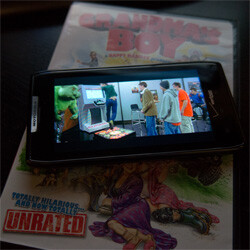 How to rip DVDs to your mobile device
