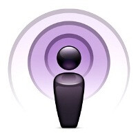 Apple releases Podcasts for iOS