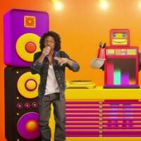 "Qualcomm ""Shoulda got a Snapdragon"" promo rap video is the weirdest relationship advice you'd get"