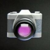 Jelly Bean adds camera interface tweaks, easier image preview