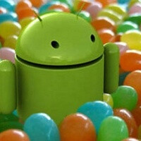 Android facts: 600,000 apps on Google Play, 20 billion downloaded apps