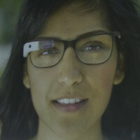 Google Glass Explorer Edition up for pre-order only for devs: $1,500, coming early 2013