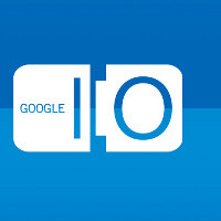 Google I/O's 6,000 attendees all get free Galaxy Nexus, Nexus 7 tablet and Nexus Q