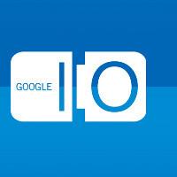 Google I/O's 6,000 attendees all get free Galaxy Nexus, Nexus 7 tablet and Nexus Q