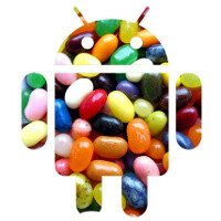 Android 4.1 Jelly Bean: the new features