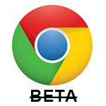 Chrome for Android officially exits beta today