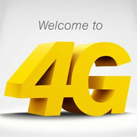 Sprint 4G LTE to light up 5 cities on July 15