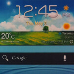 Samsung Galaxy S III to hit Sprint stores July 1st; device finally launches in Canada
