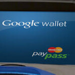 Google Wallet returns to HTC EVO 4G LTE, all is right with the world