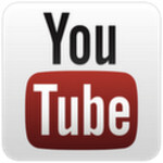 YouTube for Android updated, enables video preloading