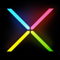 Jelly Bean boot animation and wallpapers ripped and ready for your download