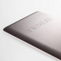 Google Nexus 7 gets the benchmark treatment