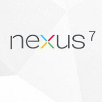 $199 Google Nexus 7 tablet has only 5.92GB of free memory and no micro SD card slot