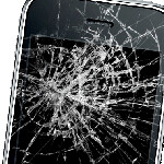 July is a bad month for cell phones, according to insurance company Asurion