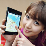 Trip to FCC by LG Optimus Vu outs handset's ultimate designation: Verizon