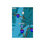 T-Mobile's 3G maps go live
