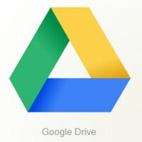 Google Drive arrives on iOS, documents now support offline editing