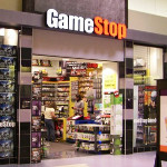 Game Stop taking pre-orders for Google Nexus 7