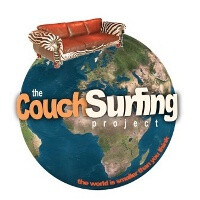 Official CouchSurfing app arrives on Android