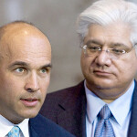 They said what? Great quotes from Jim Balsillie and Mike Lazaridis