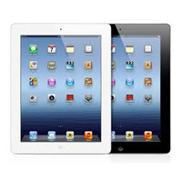 Apple files claim to take over iPad3.com