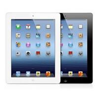 Apple files claim to take over iPad3.com