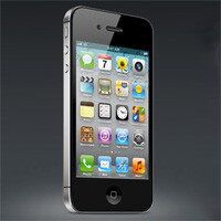 PSA: iPhone 4S available now from Virgin Mobile