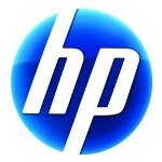 HP decides to hold off on ARM-based Windows tablets for now