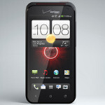 HTC teases the HTC DROID Incredible 4G LTE