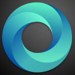 Google Currents pre-installed in Android 4.1