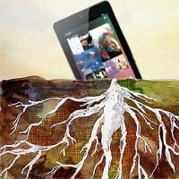 Nexus 7 root, bootloader unlock, and ClockworkMod Recovery