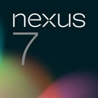 Google Nexus 7 factory image released: revert back to stock Android easily