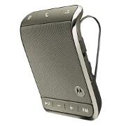 Winners of our Motorola ROADSTER 2 giveaway