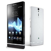 Sony Xperia SL discovered, might be an upgraded Sony Xperia S