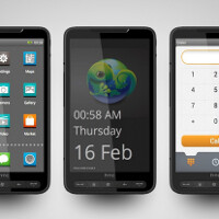 Telecoms backing Firefox's Boot to Gecko Android competitor platform