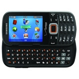 Samsung Intensity III for Verizon is announced – rugged QWERTY feature phone
