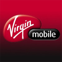 Virgin Mobile iPhone sales turn out to be a bit lackluster