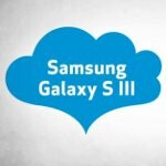 AT&T Samsung Galaxy S III in-store availability date is set for July 6th