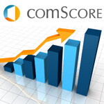 ComScore round up: See Q2