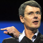 Leaked confidential RIM roadmap shows launch of BlackBerry 10 handsets