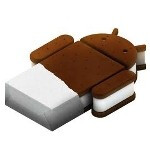Android 4.0 now on 10.9% of Android devices