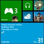 Microsoft says more consumer-facing features are in store for Windows Phone 8 than what was shown