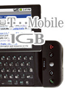 T-Mobile to restrict 3G data usage to 1GB a month