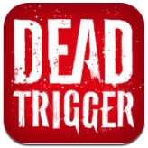 Dead Trigger coming to Android today, already available on iOS