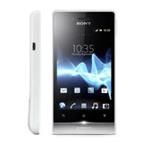 Sony Xperia miro is now on pre-order, priced below $200