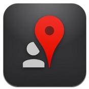 Google+ Local comes out of Google Places for iOS