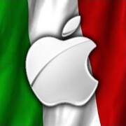 Apple still misleading Italian customers with pricey warranty, might get kicked out in a month
