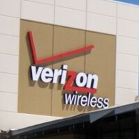 Verizon plans to close its Houston call center on August 25th, 943 workers are being eliminated