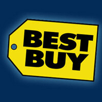 Best Buy considering posting competitor's prices in store