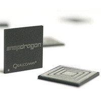 Oh snap! Qualcomm says its Windows RT device will be better